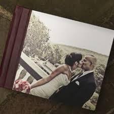 8x10 Photo Albums Www Albumsremembered Com Custom Wedding Photo Album Acrylic Cover