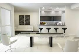 floor and decor arlington floor decor arlington best interior 2018