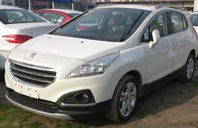 lease a peugeot peugeot 3008 lease http autotras com auto pinterest