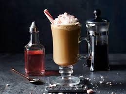 halloween coffee drinks 7 coffee shop drinks you can make at home myrecipes