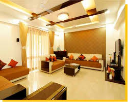home interior design chennai home interiors in chennai home interior designers interior