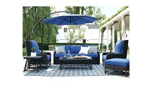 Blue And White Striped Patio Umbrella Probably Awesome Patio Umbrellas Black And White Striped