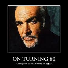 Sean Connery Memes - he doesn t look a day over 75 celebs celebrities funny hollywood