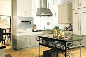 indoor kitchen pizza oven kitchen lovely ideas outdoor kitchen with pizza oven good