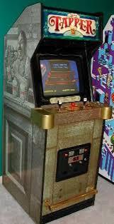 Nba Jam Cabinet Arcade Classics Exidy Price Guide