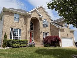 homes for sale in harbour view suffolk va rose and womble