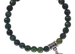 st jude bracelet st jude bracelet alex and ani jewelry flatheadlake3on3 palm