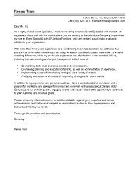 download cover letter management consulting haadyaooverbayresort com