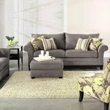Curio Cabinets Kmart Harbortown Sofa Price Best Home Furniture Decoration