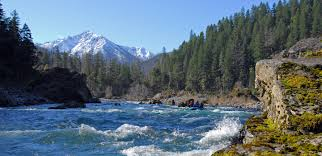 Oregon rivers images Illinois river rafting momentum river expeditions jpg