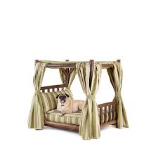 luxury dog canopy beds decor trends make a dog canopy bed back to make a dog canopy bed