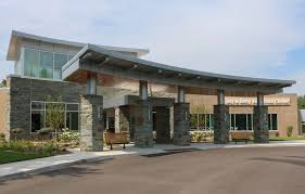 technology and health facility design hfm