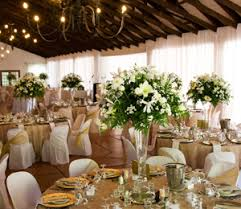 wedding rental equipment event rental wedding equipment rental wi