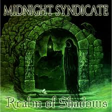 halloween music cd midnight syndicate halloween music u2013 gothic horror fantasy