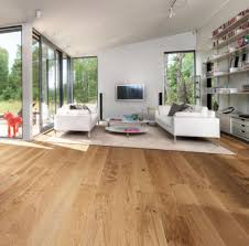 Laminate Flooring Blog Blog Floors In Style News U0026 Updates
