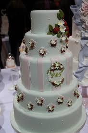 top wedding cake u2013 weddings spirit