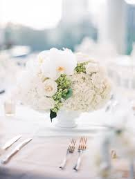 white flower centerpieces roots oahu hawaii florist centerpieces