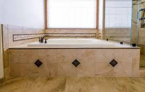 ceramic tile bathroom ideas pictures bathroom tile gallery ideas 100 images bathroom tile designs