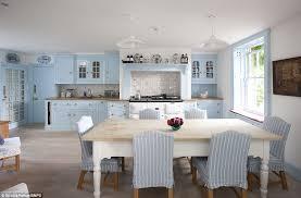 French Style Kitchen Ideas 17 French Kitchen Design Ideas House Main Door Designs