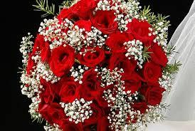 Christian Wedding Car Decorations Bouquets U0026 Car Decorationgoldenveil In