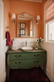 Powder Room Painting Ideas - elegant powder room wallpaper wallpapersafari