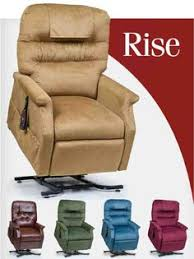 Golden Lift Chair Prices Power Lift Chair With Heat And Massage Power Lift Chairs