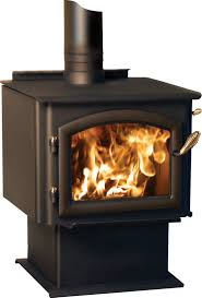 Pellet Stove Accessories Quadra Fire Oregon Stoves And Spas Florence Or Eugene Or