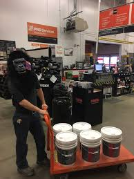 Home Depot Pro Extra by Kyle Smith Behr Kylesmithbehr Twitter