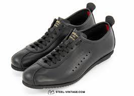 sport bike shoes home