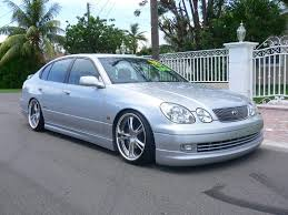 lexus turbo for sale aristo rollin on 20 u0027s turbo and nitrous a fast and furious car for