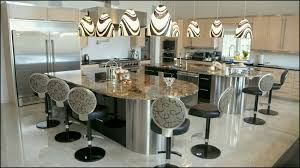 modern dining room sets custom contemporary and modern dining rooms including chairs