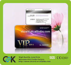 Membership Cards Design Sample Membership Card With Custom Design For Supermarket Buy