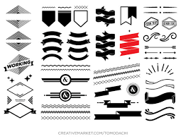 banner design generator banner tattoo generator pandora