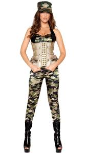 Army Soldier Halloween Costume 95 Costiumes Images Rave Bras Rave