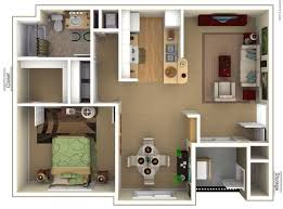 1 bedroom apartments in oxford ms home design ideas and pictures