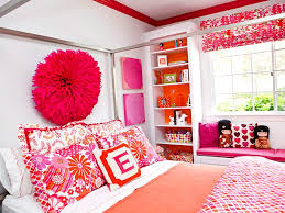 Ways To Decorate Home Ways To Decorate A Bedroom Ways To Decorate My Room Web Designing