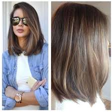 feathered haircuts for round faces unique haircut for long hair round face feather cut hairstyle for