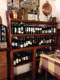 lo scaffale lo scaffale dei vini foto di il caminetto perledo tripadvisor