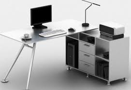 best modern computer desk desk best small computer workstation desks beautiful computer