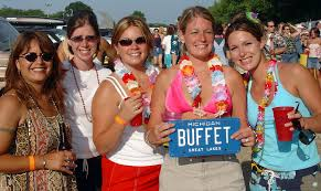 Jimmy Buffet Alpine Valley by Have Fun Svo U0027s Most Recent Flickr Photos Picssr