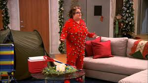 twas the mission before christmas new episode lab rats
