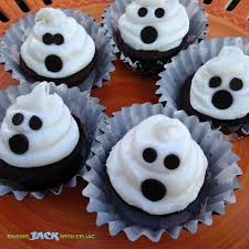 free halloween images for facebook raising jack with celiac gluten free allergy friendly mini