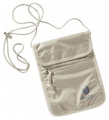 Deuter Kid Comfort Ii Sunshade Deuter Backpacks And Suitcases Accessories Uk Store Save Money On