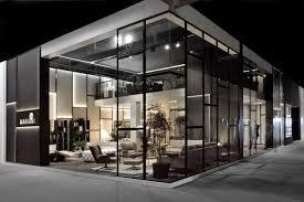 Italian Interior Design Top Interior Design Projects Of Matteo Nunziati Matteo Nunziati