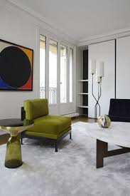 Contemporary Living Room by Interior Design Living Room Low Budget Contemporary Living Room