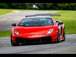 Lamborghini Gallardo Red - download lamborghini wallpapers in hd for desktop and mobile here