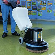 Patio Scrubber Hire Cleaning And Floorcare Hss Hire