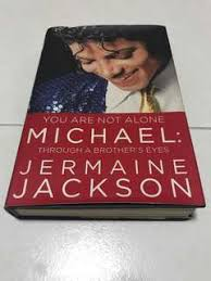 biography book michael jackson beau taplin bloom poem books stationery fiction on carousell