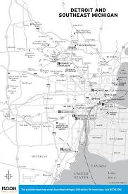 Amtrak Route Map Usa by Filemap Of Michigan Napng Wikimedia Commons Detroit Michigan Map