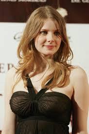 actresses hairstyles british actress rachel hurd wood hairstyles